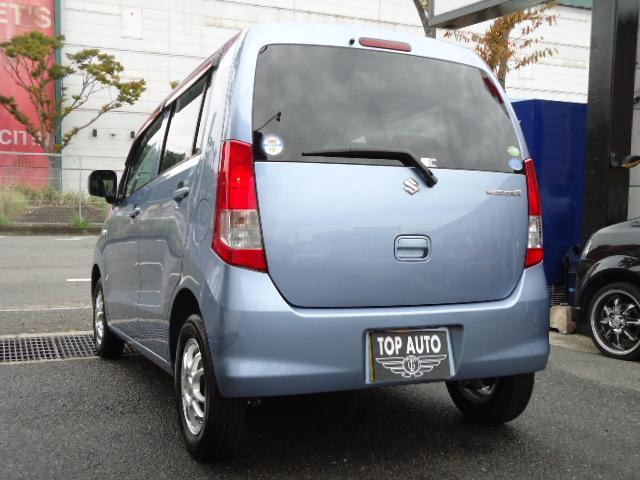 「スズキ」「ワゴンR」「コンパクトカー」「大阪府」の中古車24