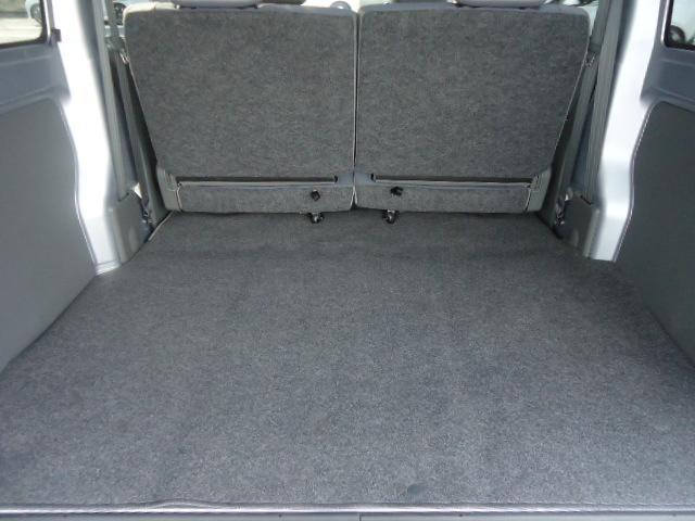 この車についての内外装の状態、仕様、装備等、お気軽にスタッフまでお問い合わせ下さい。お問合せはTEL0721-52-0052