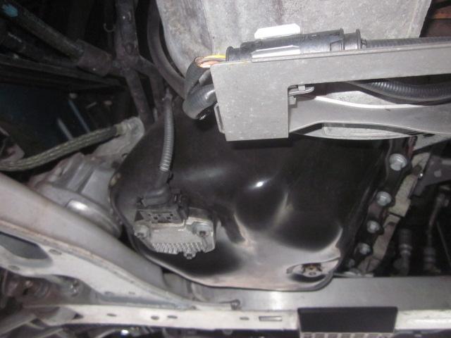 BMWならではのエンジン音が特徴的で、運転していて楽しい車です!