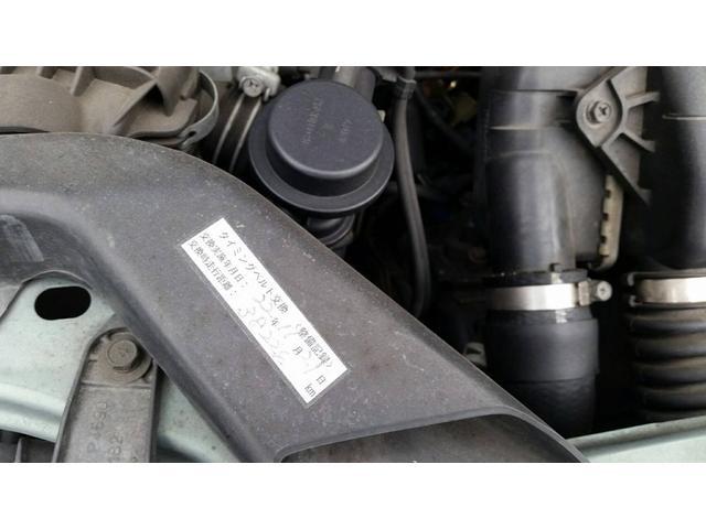 三菱 eKアクティブ VT  4ナンバー登録車両