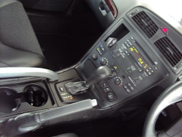 「ボルボ」「ボルボ XC70」「SUV・クロカン」「滋賀県」の中古車10