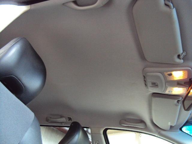 「ボルボ」「ボルボ XC70」「SUV・クロカン」「滋賀県」の中古車11