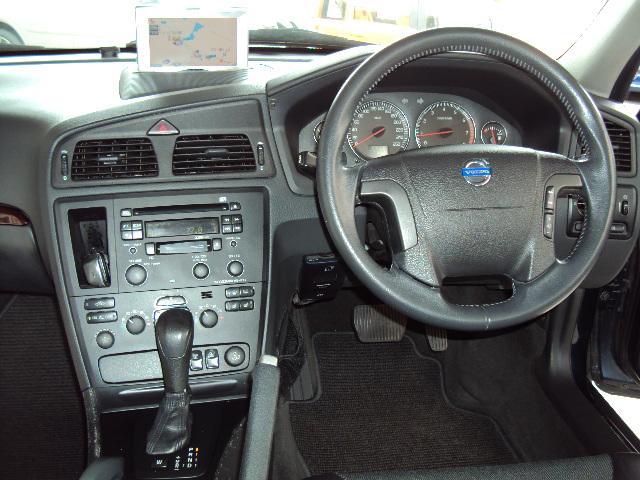 「ボルボ」「ボルボ XC70」「SUV・クロカン」「滋賀県」の中古車12