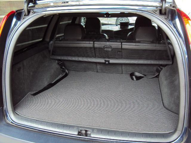 「ボルボ」「ボルボ XC70」「SUV・クロカン」「滋賀県」の中古車13