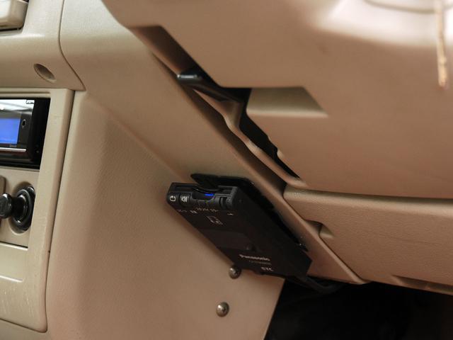 フォルザ オリジナルレザーシート  背面タイヤカバー(14枚目)