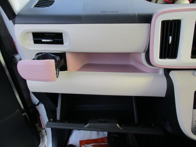 Gメイクアップリミテッド SAIII LEDヘッドランプ/ LEDヘッドランプ/両側電動パワースライド/衝突軽減ブレーキ/オートライト/プッシュボタンスタート/スマートキー/バックカメラ/(10枚目)