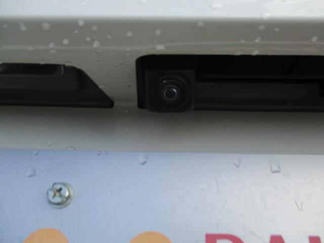 Gメイクアップリミテッド SAIII LEDヘッドランプ/ LEDヘッドランプ/両側電動パワースライド/衝突軽減ブレーキ/オートライト/プッシュボタンスタート/スマートキー/バックカメラ/(22枚目)