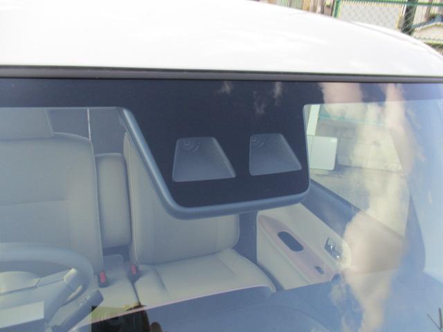 Gメイクアップリミテッド SAIII LEDヘッドランプ/ LEDヘッドランプ/両側電動パワースライド/衝突軽減ブレーキ/オートライト/プッシュボタンスタート/スマートキー/バックカメラ/(23枚目)