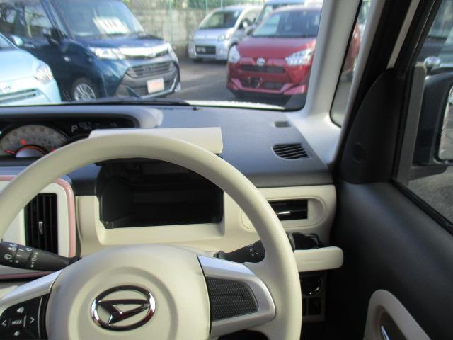 Gメイクアップリミテッド SAIII LEDヘッドランプ/ LEDヘッドランプ/両側電動パワースライド/衝突軽減ブレーキ/オートライト/プッシュボタンスタート/スマートキー/バックカメラ/(34枚目)