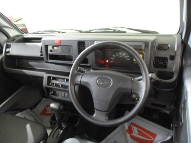 スタンダードSAIIIt AT/LEDヘッドランプ/衝突軽減ブレーキ/エアコン/パワステ/誤発進抑制制御機能(前方)/車線逸脱警報機能/(3枚目)