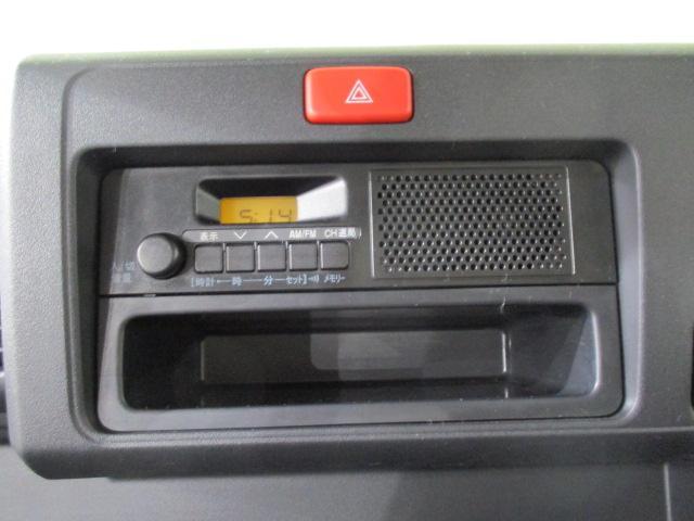 スタンダードSAIIIt AT/LEDヘッドランプ/衝突軽減ブレーキ/エアコン/パワステ/誤発進抑制制御機能(前方)/車線逸脱警報機能/(4枚目)