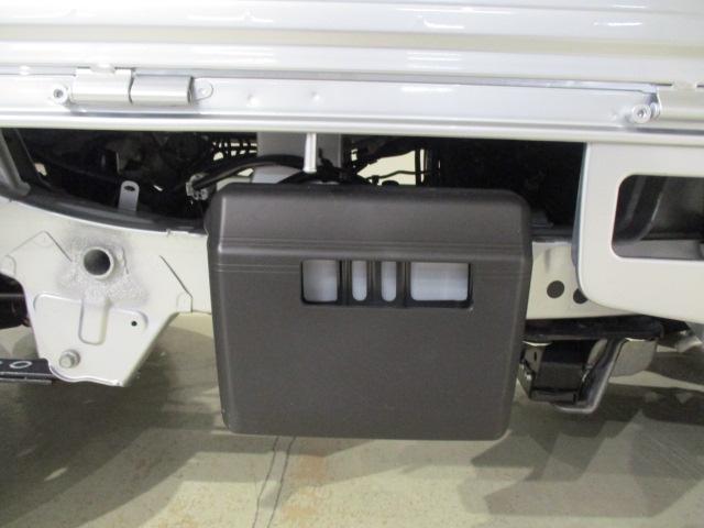 スタンダードSAIIIt AT/LEDヘッドランプ/衝突軽減ブレーキ/エアコン/パワステ/誤発進抑制制御機能(前方)/車線逸脱警報機能/(30枚目)