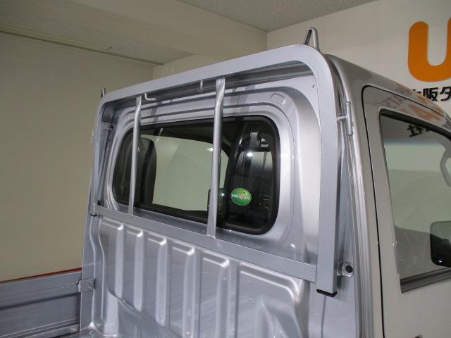 スタンダードSAIIIt AT/LEDヘッドランプ/衝突軽減ブレーキ/エアコン/パワステ/誤発進抑制制御機能(前方)/車線逸脱警報機能/(34枚目)