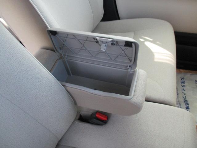 Gメイクアップ SAII LEDヘッドランプ/ナビ/Bカメラ/ドラレコ/両側電動パワースライド/衝突軽減ブレーキ/スマートキー/プッシュボタンスタート/オートライト(16枚目)