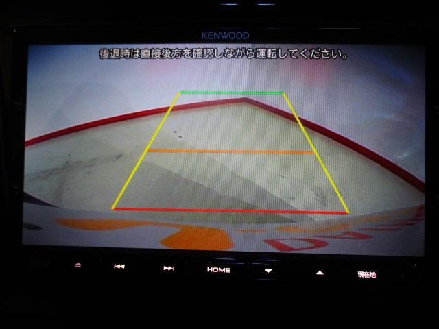 GターボSAII ナビ/DVD/フルセグ/フリップダウン/ターボ/Bカメラ/ドラレコ/ETC/両側電動パワースライド/衝突軽減ブレーキ/プッシュボタンスタート/(9枚目)
