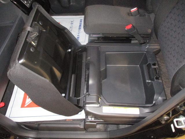 GターボSAII ナビ/DVD/フルセグ/フリップダウン/ターボ/Bカメラ/ドラレコ/ETC/両側電動パワースライド/衝突軽減ブレーキ/プッシュボタンスタート/(16枚目)