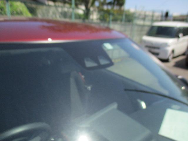 G 9インチナビ/CD/DVD/フルセグ/Bluetooth/パノラマバックカメラ/オートクルーズ/シートヒーター/LEDヘッドランプ/衝突軽減ブレーキ/スマートキー/プッシュボタンスタート/(13枚目)