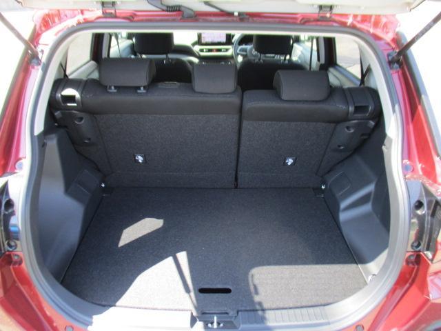 G 9インチナビ/CD/DVD/フルセグ/Bluetooth/パノラマバックカメラ/オートクルーズ/シートヒーター/LEDヘッドランプ/衝突軽減ブレーキ/スマートキー/プッシュボタンスタート/(15枚目)