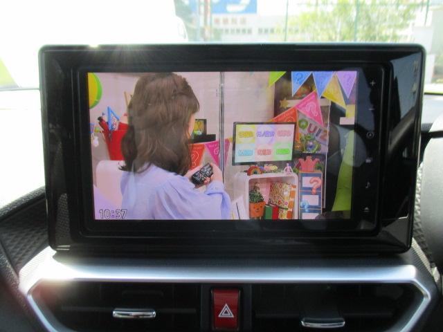 G 9インチナビ/CD/DVD/フルセグ/Bluetooth/パノラマバックカメラ/オートクルーズ/LEDヘッドランプ/シートヒーター(運転席・助手席)/キーフリー/プッシュボタンスタート/(2枚目)