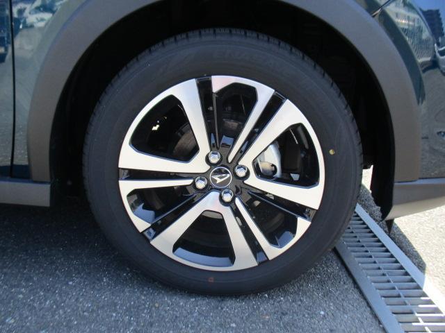 G 9インチナビ/CD/DVD/フルセグ/Bluetooth/パノラマバックカメラ/オートクルーズ/LEDヘッドランプ/シートヒーター(運転席・助手席)/キーフリー/プッシュボタンスタート/(4枚目)