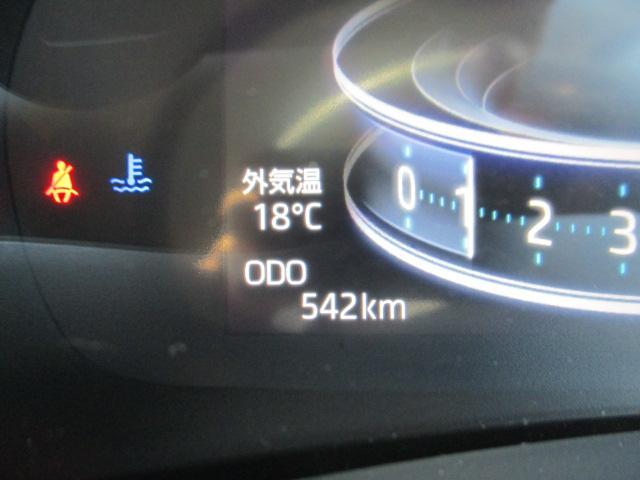 G 9インチナビ/CD/DVD/フルセグ/Bluetooth/パノラマバックカメラ/オートクルーズ/LEDヘッドランプ/シートヒーター(運転席・助手席)/キーフリー/プッシュボタンスタート/(6枚目)