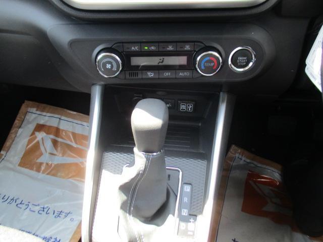 G 9インチナビ/CD/DVD/フルセグ/Bluetooth/パノラマバックカメラ/オートクルーズ/LEDヘッドランプ/シートヒーター(運転席・助手席)/キーフリー/プッシュボタンスタート/(28枚目)