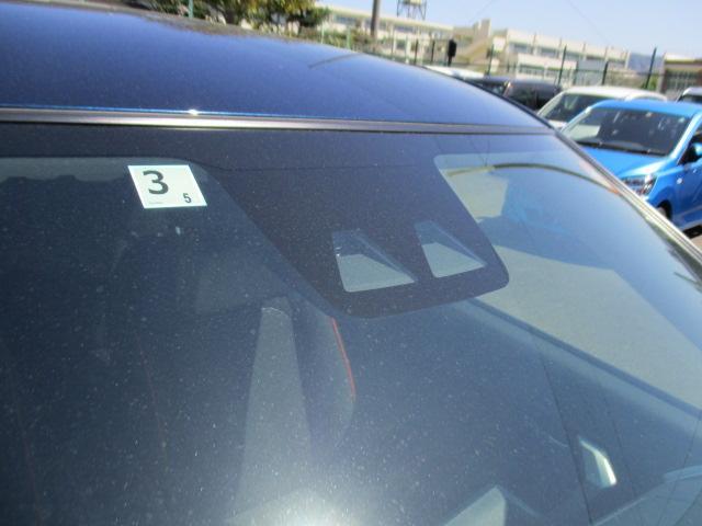 G 9インチナビ/CD/DVD/フルセグ/Bluetooth/パノラマバックカメラ/オートクルーズ/LEDヘッドランプ/シートヒーター(運転席・助手席)/キーフリー/プッシュボタンスタート/(35枚目)