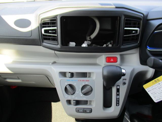 X SAIII LEDヘッドランプ/コーナーセンサー/衝突軽減ブレーキ/誤発信抑制御機能(前方・後方)/車線逸脱警報機能/先行者発進お知らせ機能/アイドリングストップ/(26枚目)