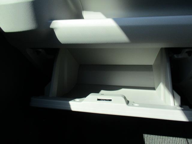X SAIII LEDヘッドランプ/コーナーセンサー/衝突軽減ブレーキ/誤発信抑制御機能(前方・後方)/車線逸脱警報機能/先行者発進お知らせ機能/アイドリングストップ/(28枚目)