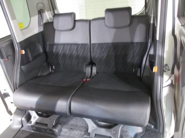 カスタムRS トップエディションSAIII ターボ/Bカメラ/ETC/ドラレコ/ナビ/Bluetooth/CD/DVD/フルセグ/両側電動パワースライド/運転席シートヒーター/LEDヘッドランプ/プッシュボタンスタート/(7枚目)
