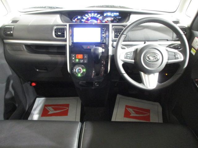 カスタムRS トップエディションSAIII ターボ/Bカメラ/ETC/ドラレコ/ナビ/Bluetooth/CD/DVD/フルセグ/両側電動パワースライド/運転席シートヒーター/LEDヘッドランプ/プッシュボタンスタート/(8枚目)