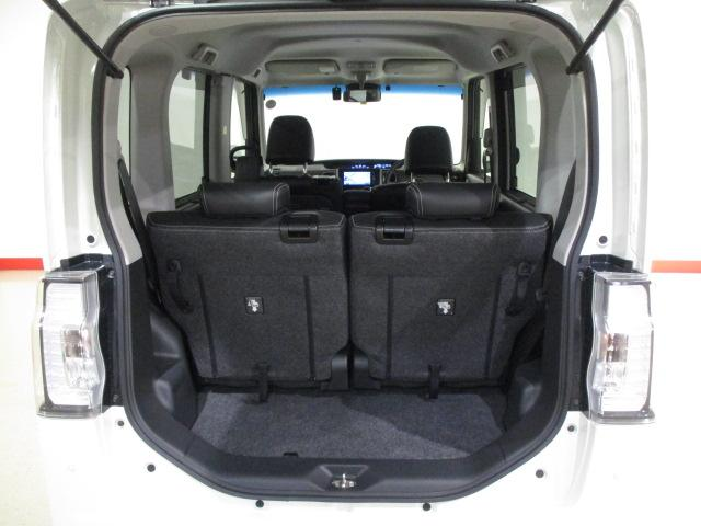 カスタムRS トップエディションSAIII ターボ/Bカメラ/ETC/ドラレコ/ナビ/Bluetooth/CD/DVD/フルセグ/両側電動パワースライド/運転席シートヒーター/LEDヘッドランプ/プッシュボタンスタート/(14枚目)