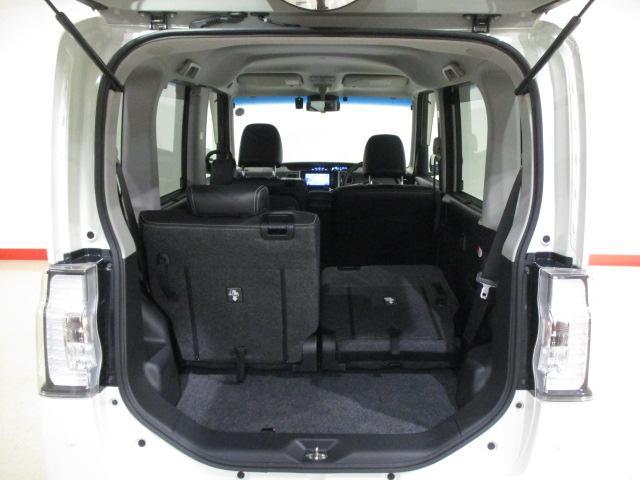 カスタムRS トップエディションSAIII ターボ/Bカメラ/ETC/ドラレコ/ナビ/Bluetooth/CD/DVD/フルセグ/両側電動パワースライド/運転席シートヒーター/LEDヘッドランプ/プッシュボタンスタート/(15枚目)