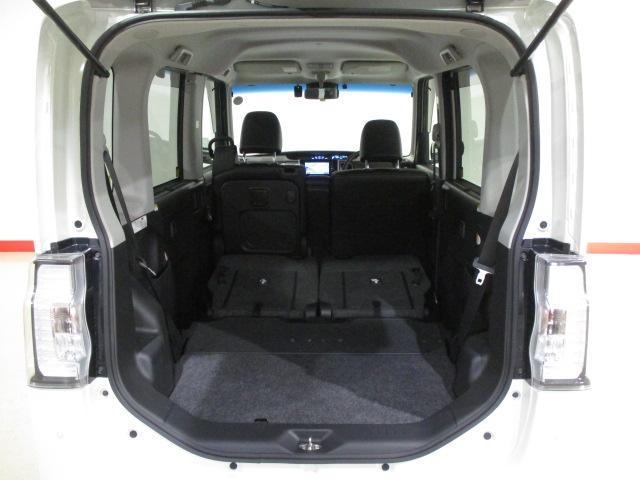 カスタムRS トップエディションSAIII ターボ/Bカメラ/ETC/ドラレコ/ナビ/Bluetooth/CD/DVD/フルセグ/両側電動パワースライド/運転席シートヒーター/LEDヘッドランプ/プッシュボタンスタート/(16枚目)