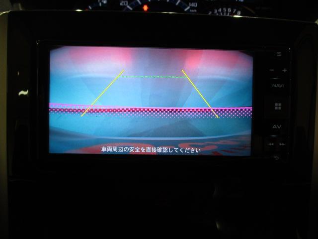 カスタムRS トップエディションSAIII ターボ/Bカメラ/ETC/ドラレコ/ナビ/Bluetooth/CD/DVD/フルセグ/両側電動パワースライド/運転席シートヒーター/LEDヘッドランプ/プッシュボタンスタート/(24枚目)
