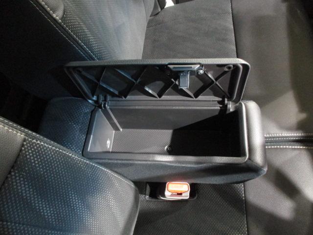 カスタムRS トップエディションSAIII ターボ/Bカメラ/ETC/ドラレコ/ナビ/Bluetooth/CD/DVD/フルセグ/両側電動パワースライド/運転席シートヒーター/LEDヘッドランプ/プッシュボタンスタート/(30枚目)