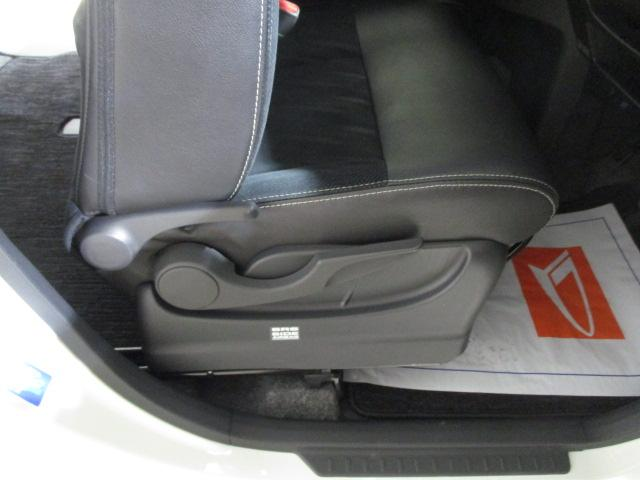 カスタムRS トップエディションSAIII ターボ/Bカメラ/ETC/ドラレコ/ナビ/Bluetooth/CD/DVD/フルセグ/両側電動パワースライド/運転席シートヒーター/LEDヘッドランプ/プッシュボタンスタート/(32枚目)