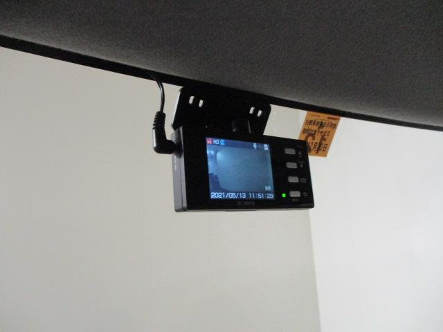 カスタムX SA ナビ/フルセグ/DVD/Bluetooth/ドラレコ/Bカメラ/衝突軽減ブレーキ/LEDヘッドランプ/オートライト/両側スライドドア(片側電動スライドドア)/プッシュボタンスタート/スマートキー/(3枚目)