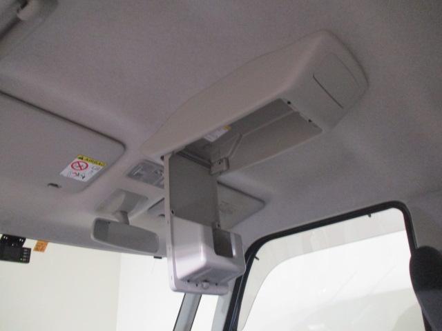 カスタムX SA ナビ/フルセグ/DVD/Bluetooth/ドラレコ/Bカメラ/衝突軽減ブレーキ/LEDヘッドランプ/オートライト/両側スライドドア(片側電動スライドドア)/プッシュボタンスタート/スマートキー/(13枚目)
