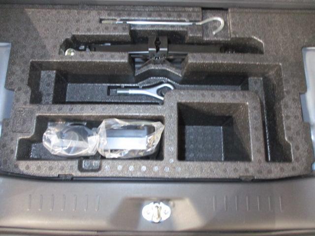 カスタムX SA ナビ/フルセグ/DVD/Bluetooth/ドラレコ/Bカメラ/衝突軽減ブレーキ/LEDヘッドランプ/オートライト/両側スライドドア(片側電動スライドドア)/プッシュボタンスタート/スマートキー/(18枚目)