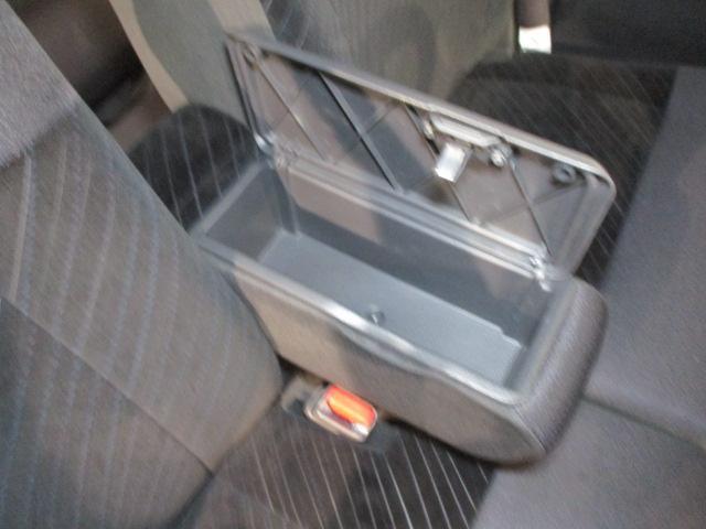 カスタムX SA ナビ/フルセグ/DVD/Bluetooth/ドラレコ/Bカメラ/衝突軽減ブレーキ/LEDヘッドランプ/オートライト/両側スライドドア(片側電動スライドドア)/プッシュボタンスタート/スマートキー/(34枚目)