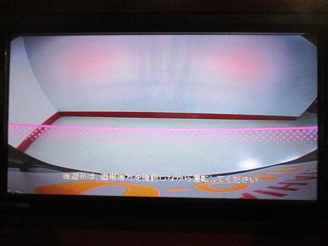 シルク Gパッケージ SAII ナビ/Bカメラ/ETC/ナビ/フルセグ/DVD/Bluetooth/LEDヘッドランプ/オートライト/プッシュボタンスタート/スマートキー/アイドリングストップ/(3枚目)