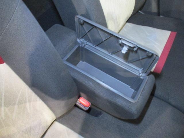 シルク Gパッケージ SAII ナビ/Bカメラ/ETC/ナビ/フルセグ/DVD/Bluetooth/LEDヘッドランプ/オートライト/プッシュボタンスタート/スマートキー/アイドリングストップ/(13枚目)