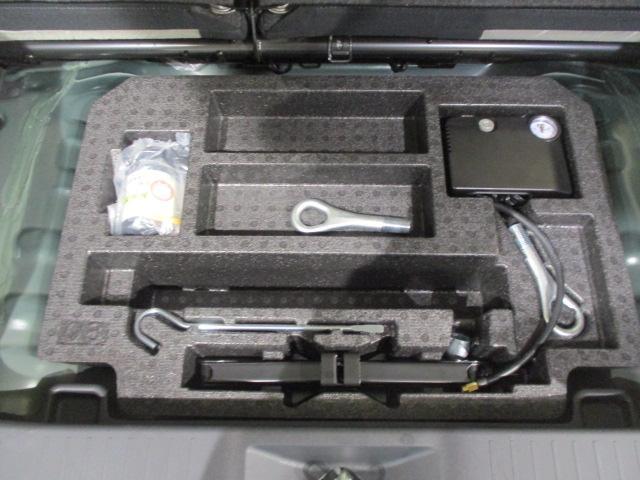 シルク Gパッケージ SAII ナビ/Bカメラ/ETC/ナビ/フルセグ/DVD/Bluetooth/LEDヘッドランプ/オートライト/プッシュボタンスタート/スマートキー/アイドリングストップ/(35枚目)