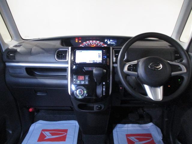 XリミテッドSAIII ナビ/フルセグ/DVD/Bluetooth/ETC/パノラマBカメラ/LEDヘッドランプ/衝突軽減ブレーキ/両側電動パワースライド/シートヒーター(運転席)/スマートキー/プッシュボタンスタート/(5枚目)