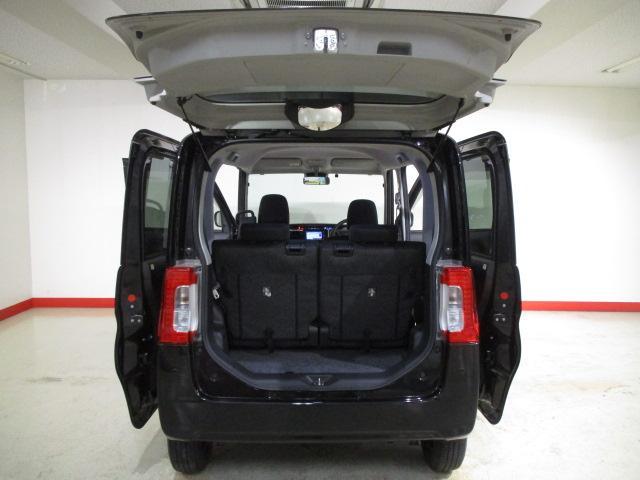 XリミテッドSAIII ナビ/フルセグ/DVD/Bluetooth/ETC/パノラマBカメラ/LEDヘッドランプ/衝突軽減ブレーキ/両側電動パワースライド/シートヒーター(運転席)/スマートキー/プッシュボタンスタート/(15枚目)
