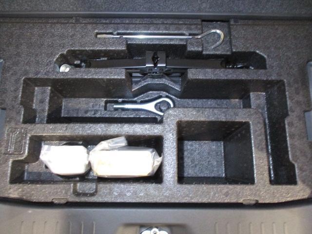 XリミテッドSAIII ナビ/フルセグ/DVD/Bluetooth/ETC/パノラマBカメラ/LEDヘッドランプ/衝突軽減ブレーキ/両側電動パワースライド/シートヒーター(運転席)/スマートキー/プッシュボタンスタート/(18枚目)