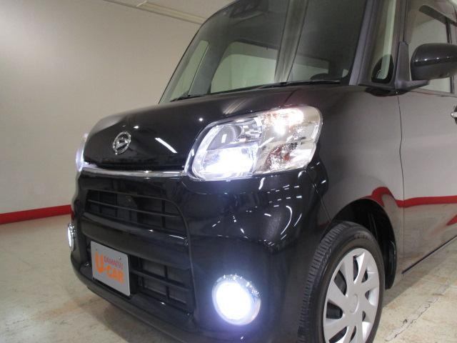 XリミテッドSAIII ナビ/フルセグ/DVD/Bluetooth/ETC/パノラマBカメラ/LEDヘッドランプ/衝突軽減ブレーキ/両側電動パワースライド/シートヒーター(運転席)/スマートキー/プッシュボタンスタート/(21枚目)