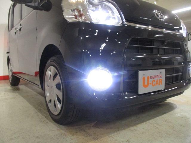 XリミテッドSAIII ナビ/フルセグ/DVD/Bluetooth/ETC/パノラマBカメラ/LEDヘッドランプ/衝突軽減ブレーキ/両側電動パワースライド/シートヒーター(運転席)/スマートキー/プッシュボタンスタート/(22枚目)
