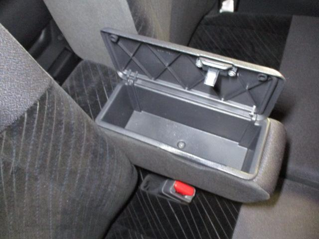 XリミテッドSAIII ナビ/フルセグ/DVD/Bluetooth/ETC/パノラマBカメラ/LEDヘッドランプ/衝突軽減ブレーキ/両側電動パワースライド/シートヒーター(運転席)/スマートキー/プッシュボタンスタート/(30枚目)
